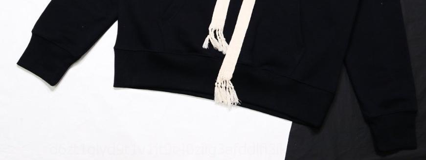 45638D 2020 nuovo leggero comodo respirabile incappucciato maglione 45638D sweater2020 nuovo leggero comodo respirabile incappucciato maglione b