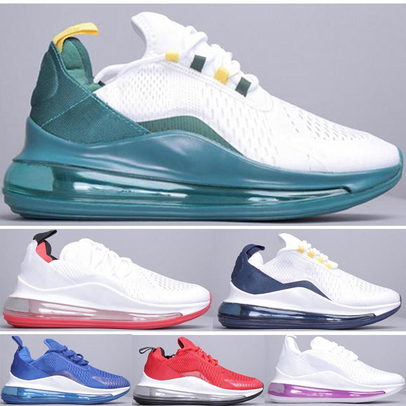 الرجال الاحذية الثلاثي s متر أبيض أسود المرأة المحادثة chaussures عارية روز الوردي بولي أنثراسايت حذاء رياضة حذاء 36-45