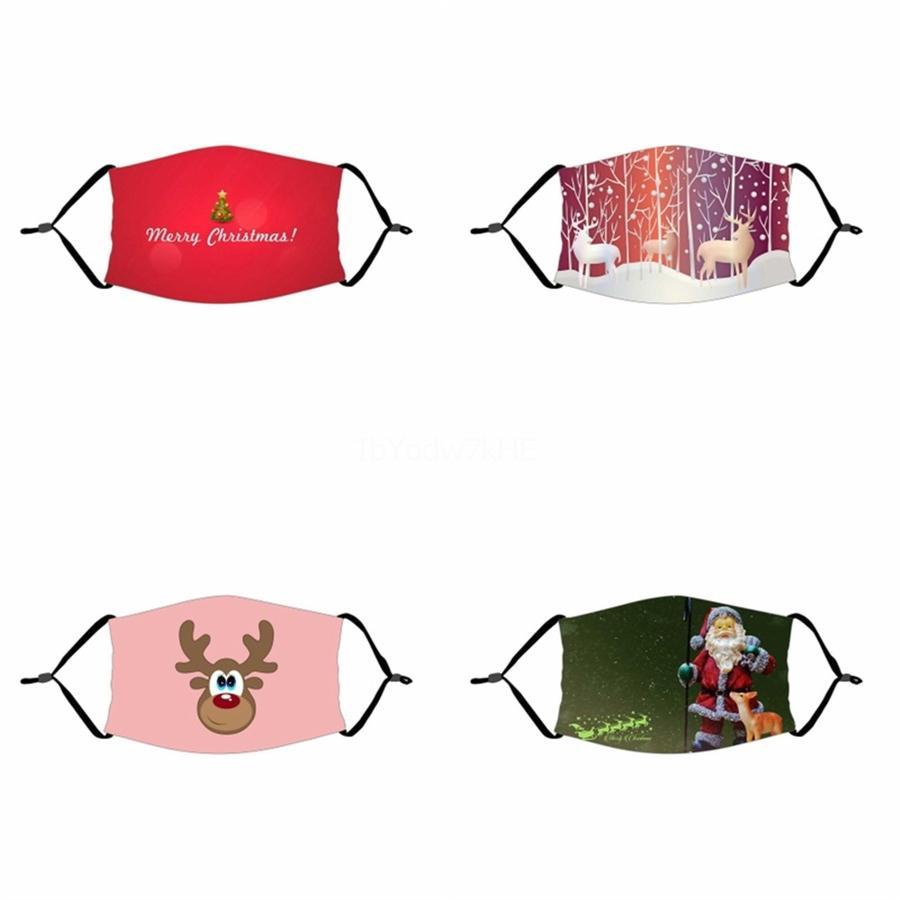 Imprimé en plein air Masques de visage de léopard Masque Masque Cyclisme Lavable anti-poussière Designer Femmes Femmes Masques Sports Masques de sport # 474 Workg