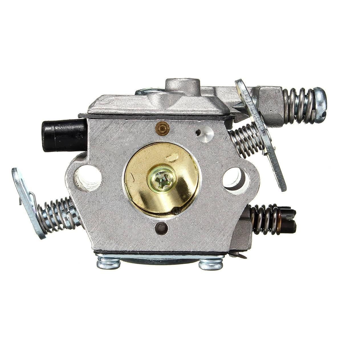 Benzin Chainsaw için yedek karbüratör 021 023 025 MS210 MS230 MS250