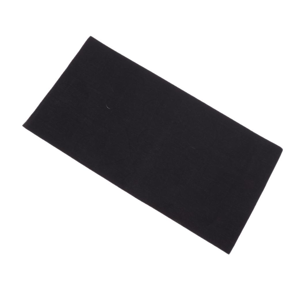 Parche de reparación de nylon autoadhesiva para chaquetas Carpa paraguas