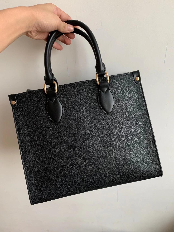 Handtaschen 2020 Frauen Echtes Leder Crossbody Bag Schulter Designer Luxus Quaste Frauen Taschen Handtaschen Frauen für 20wf Taschen Keqf BIETQU