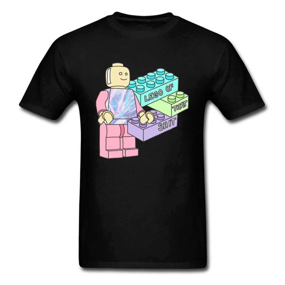 Oyun Tshirts yepyeni Ucuz Komik T Gömlek Pastel Tipografi Meme Tasarımcı Kısa Kollu Komik En Tişörtler% 100 Pamuk