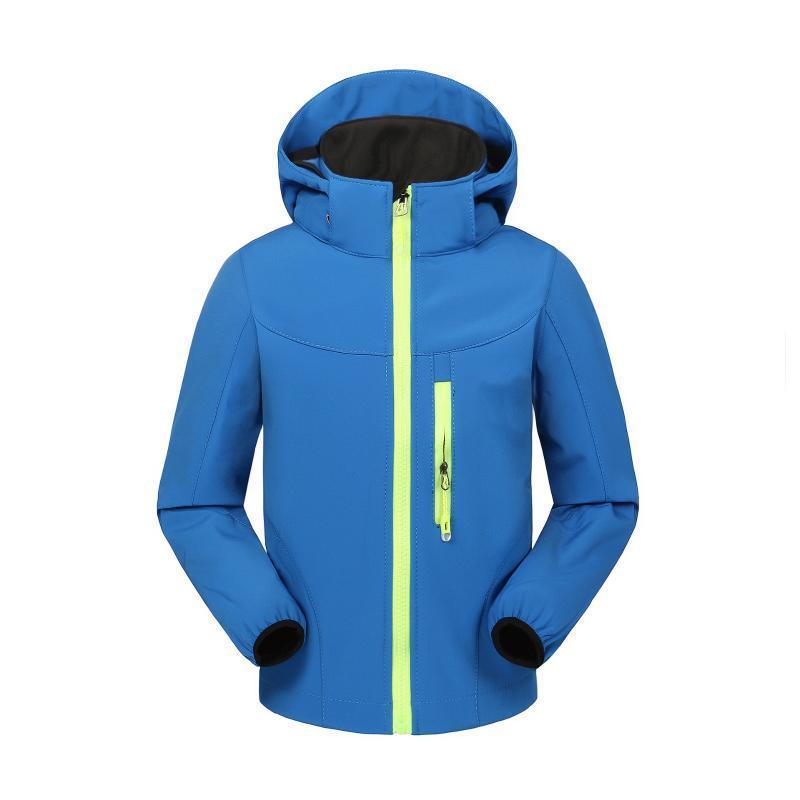 Corriendo chaquetas impermeables HISTING HOMBRES HOMBRES APROXIMADAMENTE APROXIMADAMIENTO APROXIMADAMIENTO ANTERIOR DESPONCITANDO ROVENCIAS HIDROFÓBICAS ROPA DE PESCA DE PESCA