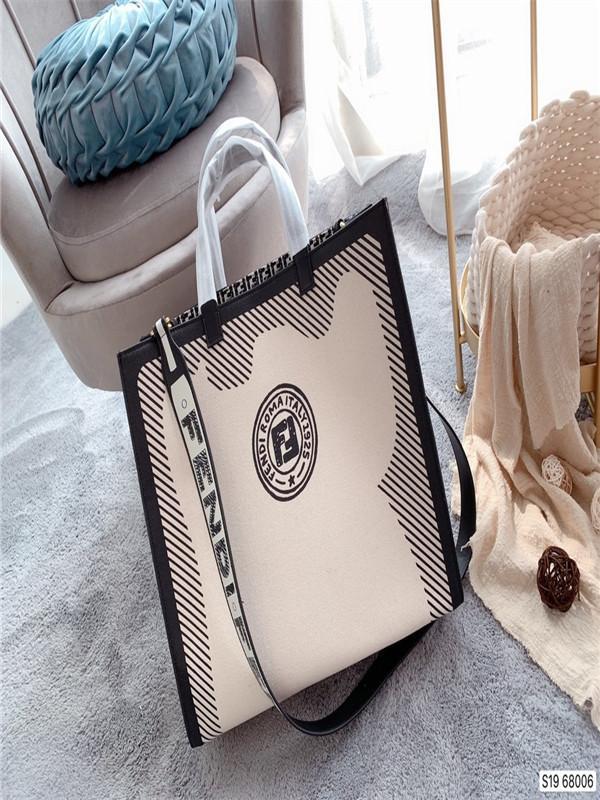 stilisti Borsette, sacche genuino borse a tracolla in pelle a tracolla della borsa della borsa sacchetto del raccoglitore messaggio cluth SIZE: 41 * 34CM FGYJTKIYF