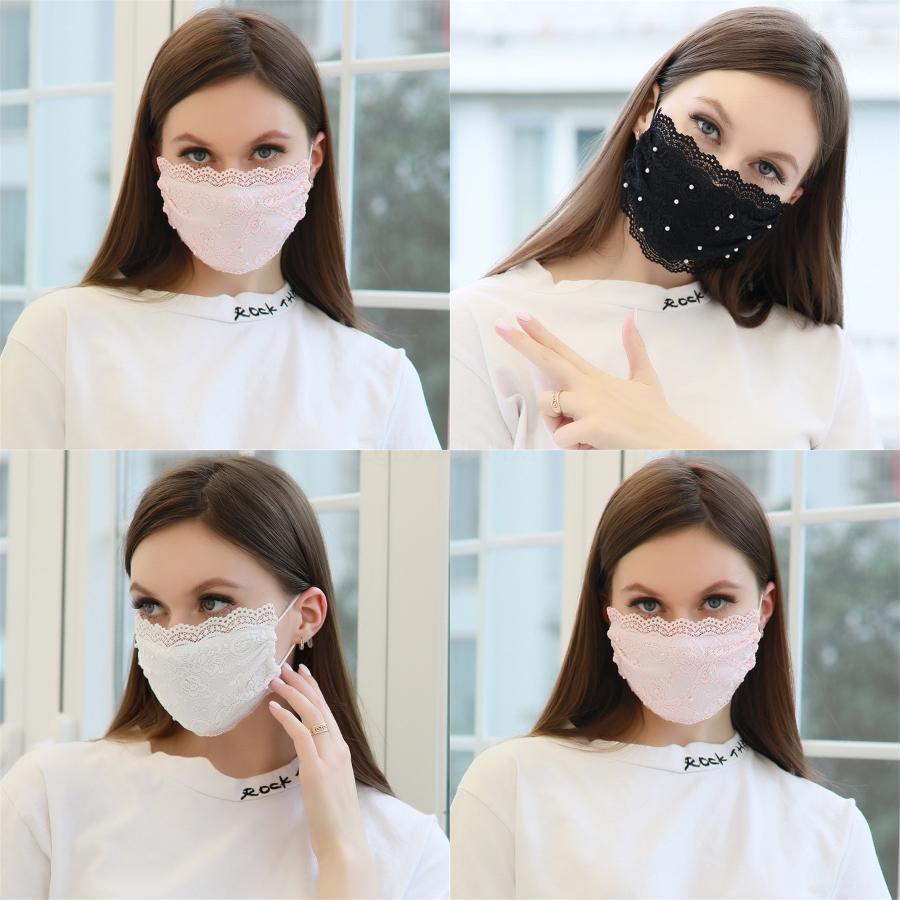 Asketball Sport Eadkerchief unisexe anti-poussière 100% polyester microfibre cou Masque d'impression pour l'extérieur # 892
