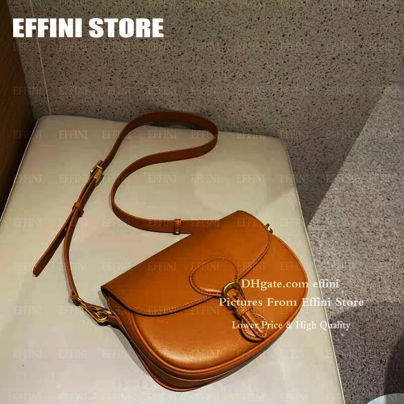 2020 sac de selle classique BOBBY luxurys designers sacs nouveau monogramme de la mode des femmes de sacs à main de sacs à bandoulière véritable sac à bandoulière en cuir