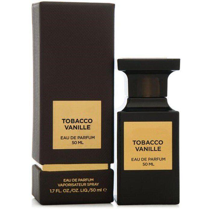 Heiße kostbare schwarze Flasche Ebenholz agarwood Eleganter und vielseitiger Duft lang anhaltender Mens reifes Tabak-Parfüm 50ml freies Verschiffen