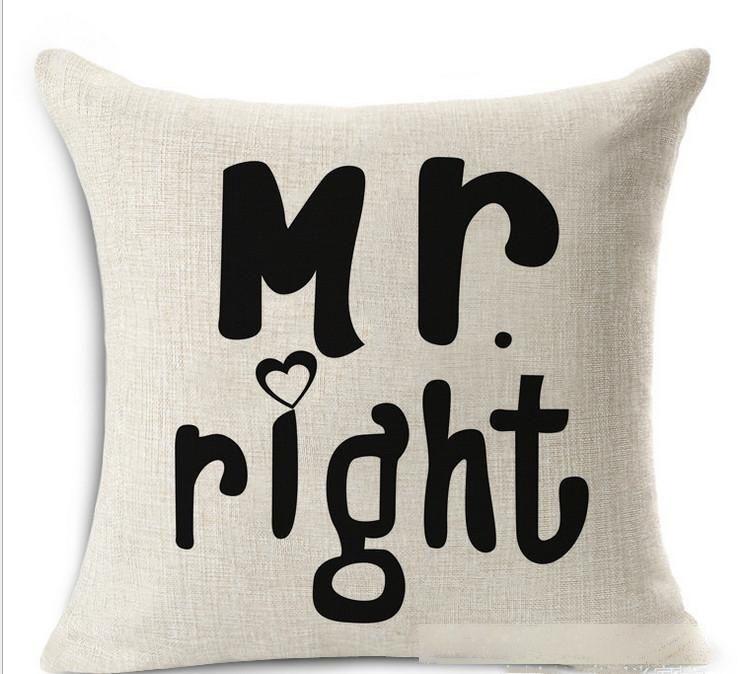 Commercio all'ingrosso Cuscino Europa creativa Ufficio continentale Stile del Hybrid cotone cuscino divano cuscino lombare del cuscino