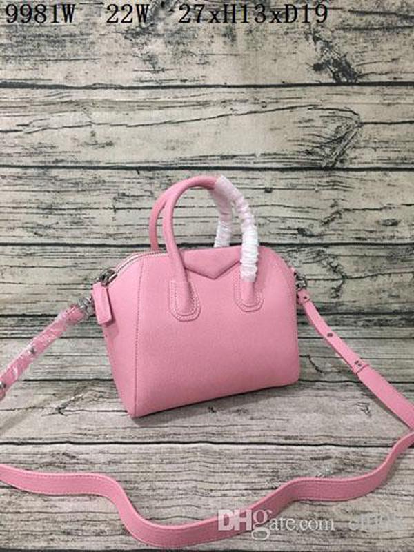 Femmes sacs à bandoulière en cuir grain naturel réel en cuir souple petits sacs occasionnels super grand prix de revient du volume des ventes