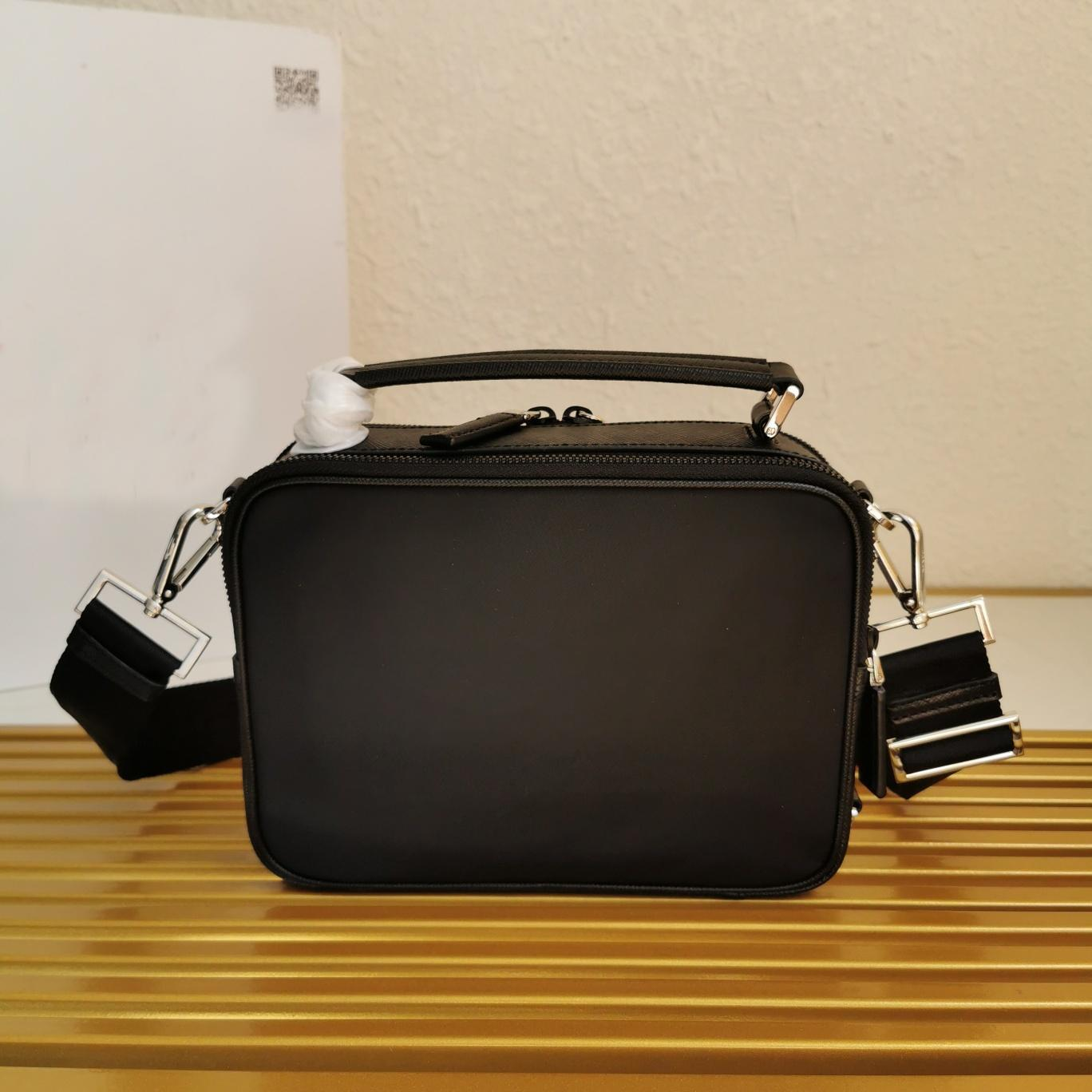 2020 бренд сумки цепь мужчин круг кожаные сумки на ремнях реальные женские кошельки мужские сумки сумки дизайнеры crossbody известная роскошь Handb Vsil