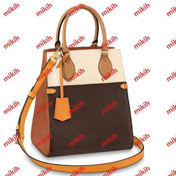 Moda Design Bolsa Bolsa Costura Classic Top Womens Totes Bags Grande Capacidade de Alta Qualidade Senhoras Saco De Ombro Senhoras