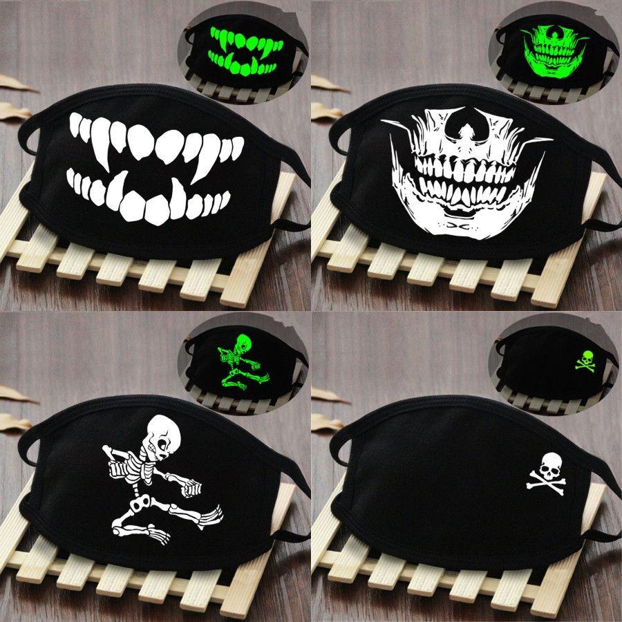 2020 Face Mask Washable American Election Printing Dustproof Masks Outdoor Cycling Neck Magic Skull Scarf Bandana Designer Mask Ljj #21#1#805