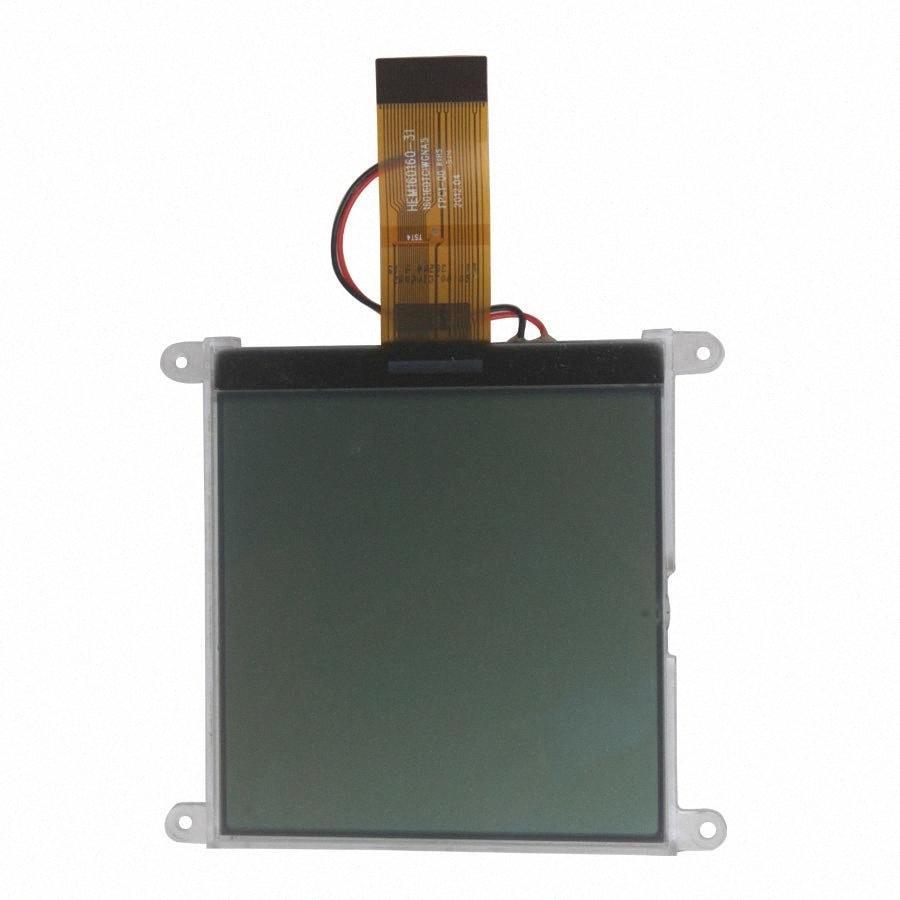 Pantalla del LCD para Xtool X100 Pro X200 OBDSATR X100 Pro X200 Auto clave programador # l9A8