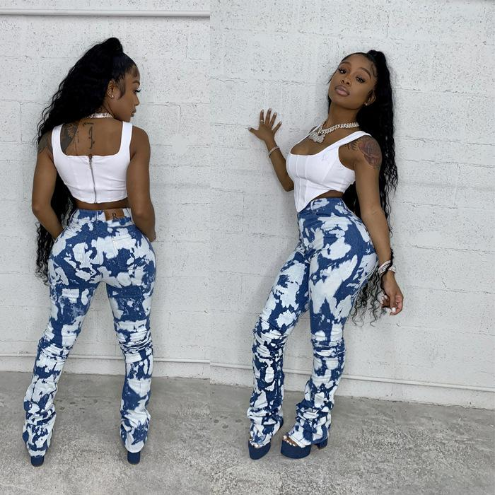 leegins polaina transparente atractiva sexi apilada mujer mujeres mujeres 2020 ropa empuje hacia arriba polainas leggins pantalones pantalón scrunch