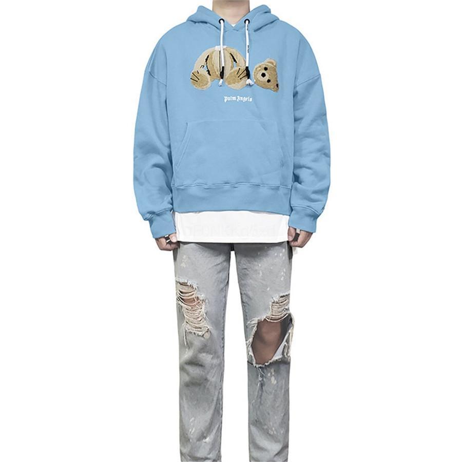 3D Hoodie Akatsuki Cosplay Sweatshirt Anime Itachi Uchiha Men Women Kid Print Clothing#858