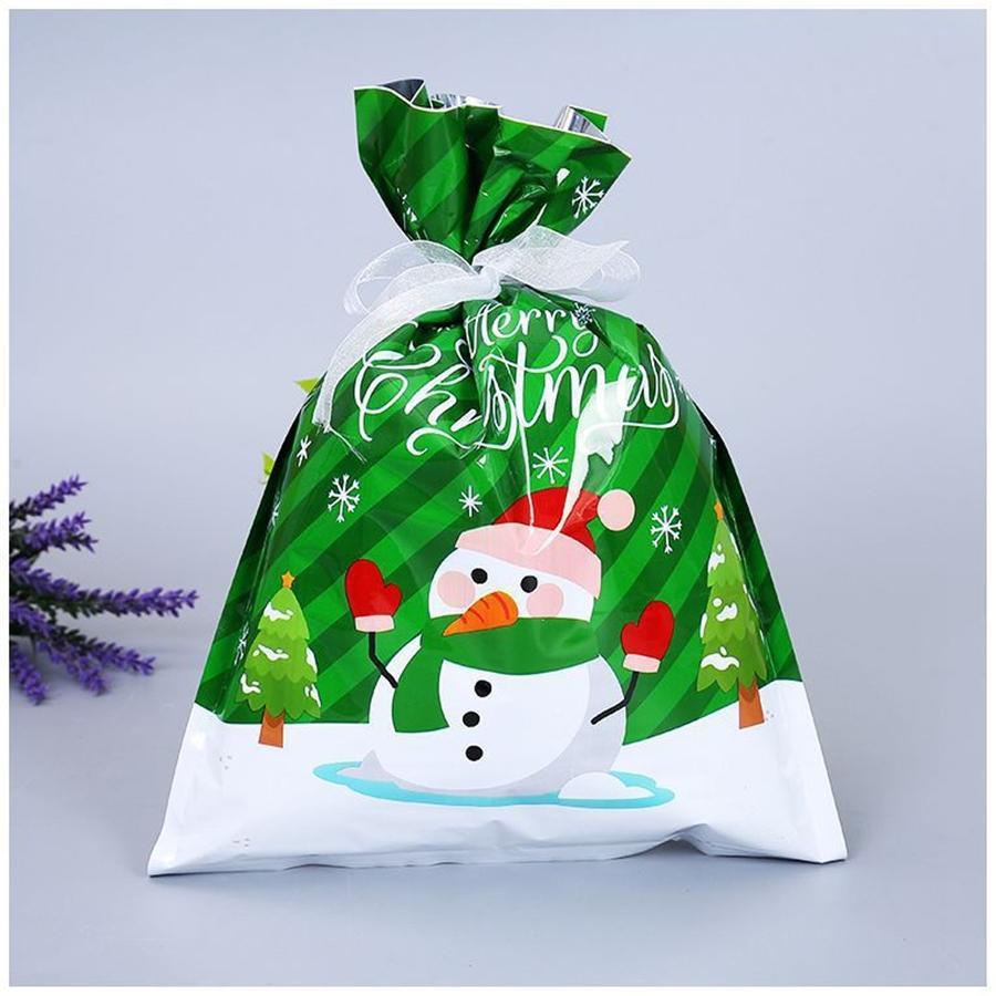 Bundle Bolsillos bolsas de dulces perla del hilado joyería del anillo bolsa de almacenamiento Pendientes Pulsera NeckPlastic agujero redondo bolsas de plástico Ol6O ## 29022
