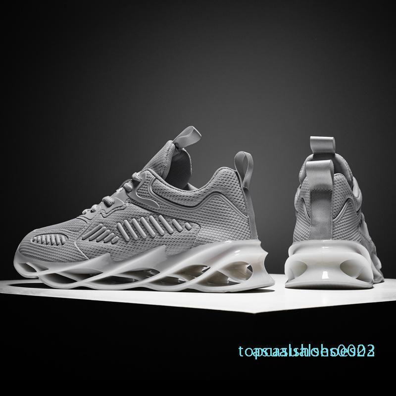 2199 Siyah Statik Krem Susam Kanye West Og Kil Gerçek Formu Yansıtıcı Hiperuzay 3M Gid Glow Dalga Runner Shoes'un Sneakers C22 Koşu