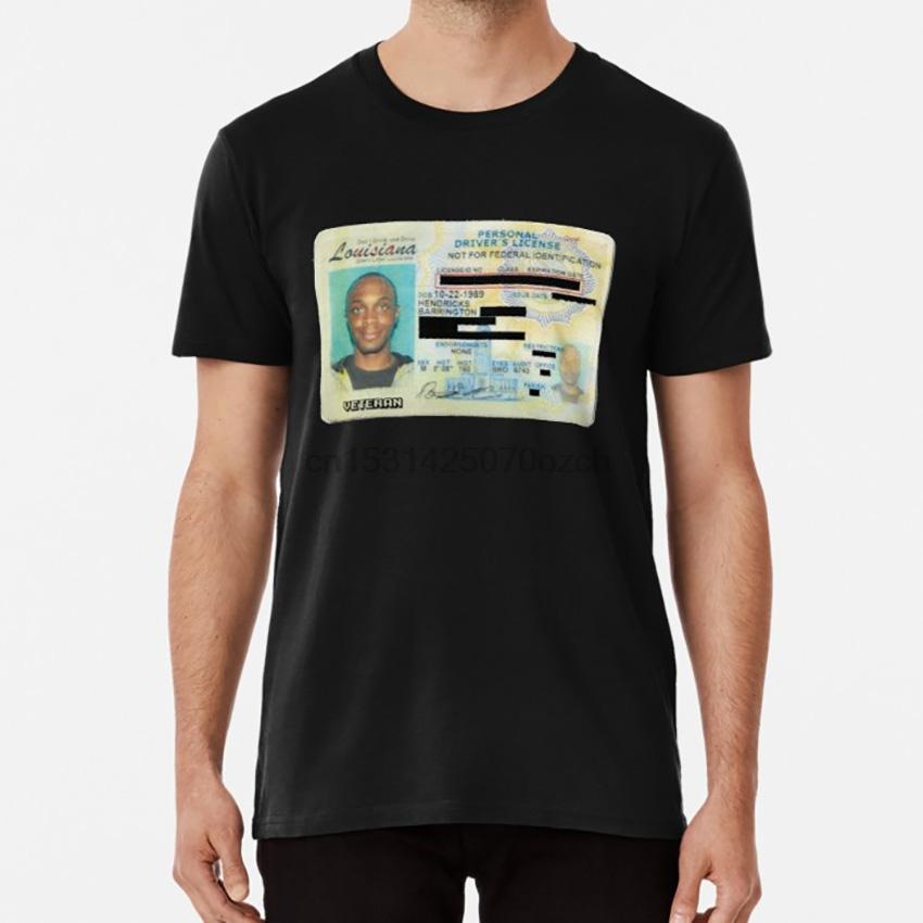 Moins cher Jpegmafia - Le vétéran T-shirt Jpegmafia Jpeg Mafia Vétéran Mort Grips Noir Ben Carson Le 2ème amendement