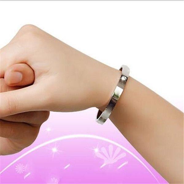 Factory price direct sale five generation thread Bracelet Do not drop screws Lovers' Bracelet Five Dynasties Bracelet