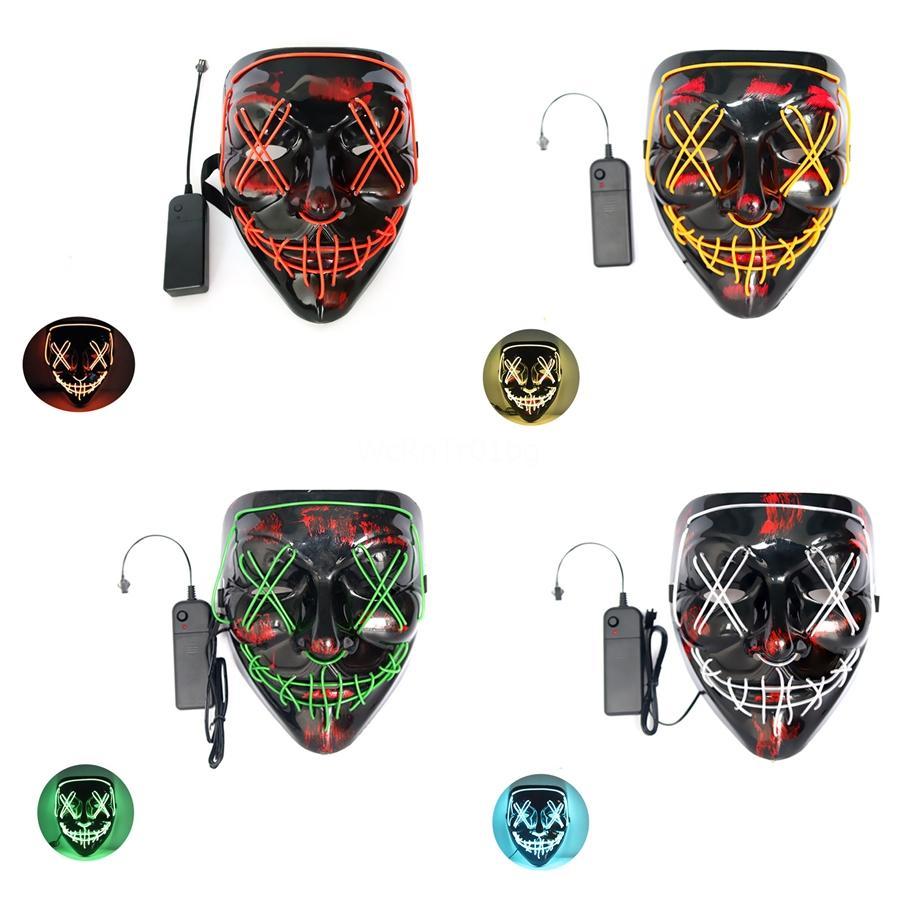 Ice Masque soie visage avec la respiration Lavable Valve Masque réutilisable Masques anti-poussière de protection Masque Noir Recyclage Valve avec le paquet GGA3303 # 946