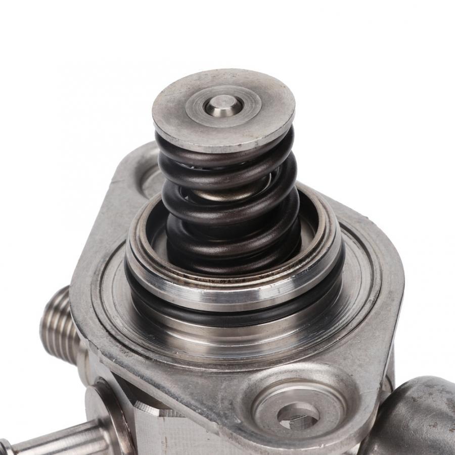 سبائك الألومنيوم عالية الجودة ضغط مضخة الوقود 35320 2G730 صالح لشركة هيونداي سوناتا 2011 2012 2013 اكسسوارات السيارات