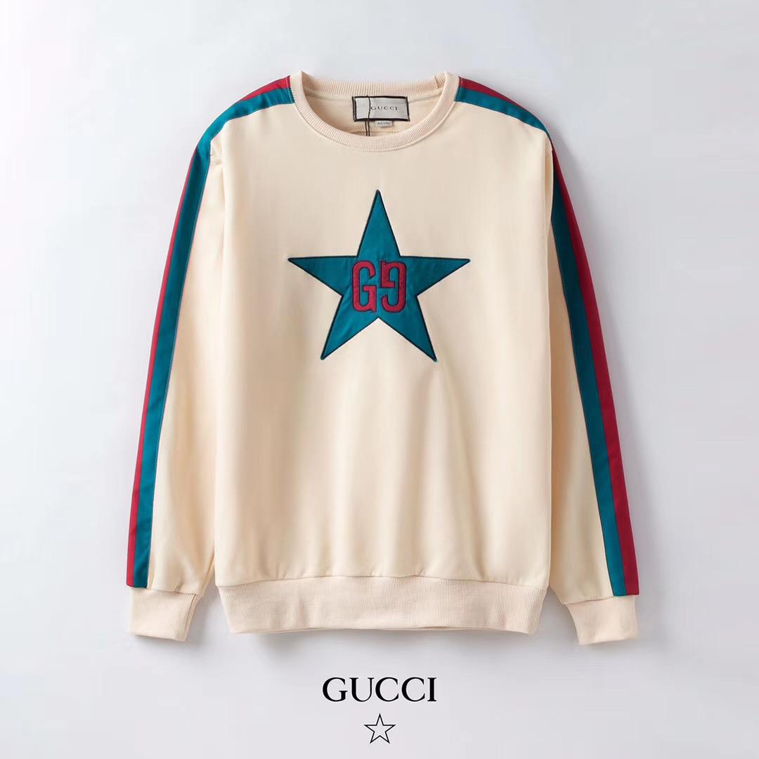 Neue Art und Weise warme Pullover Stickerei Männer und Frauen Mode Sweatshirts Skateboard mit Kapuze Männer Pullover Herren Pullover