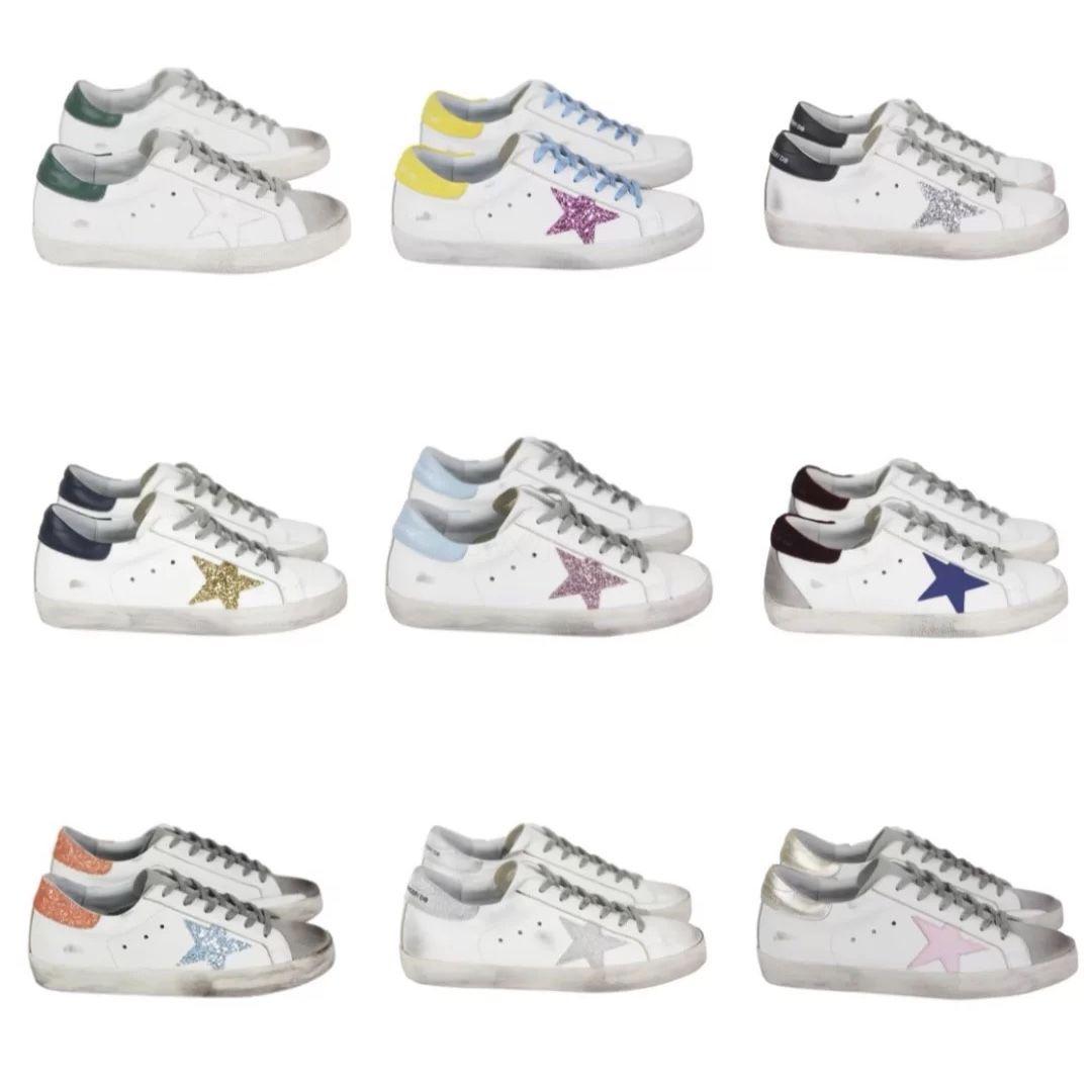 Masculino Zapatos Spor Cuero Düz loafer'lar Casual Ayakkabı Boş Satış Man casuales Sneakers Erkek Sapato Sıcak Ayakkabı Informales De # 416