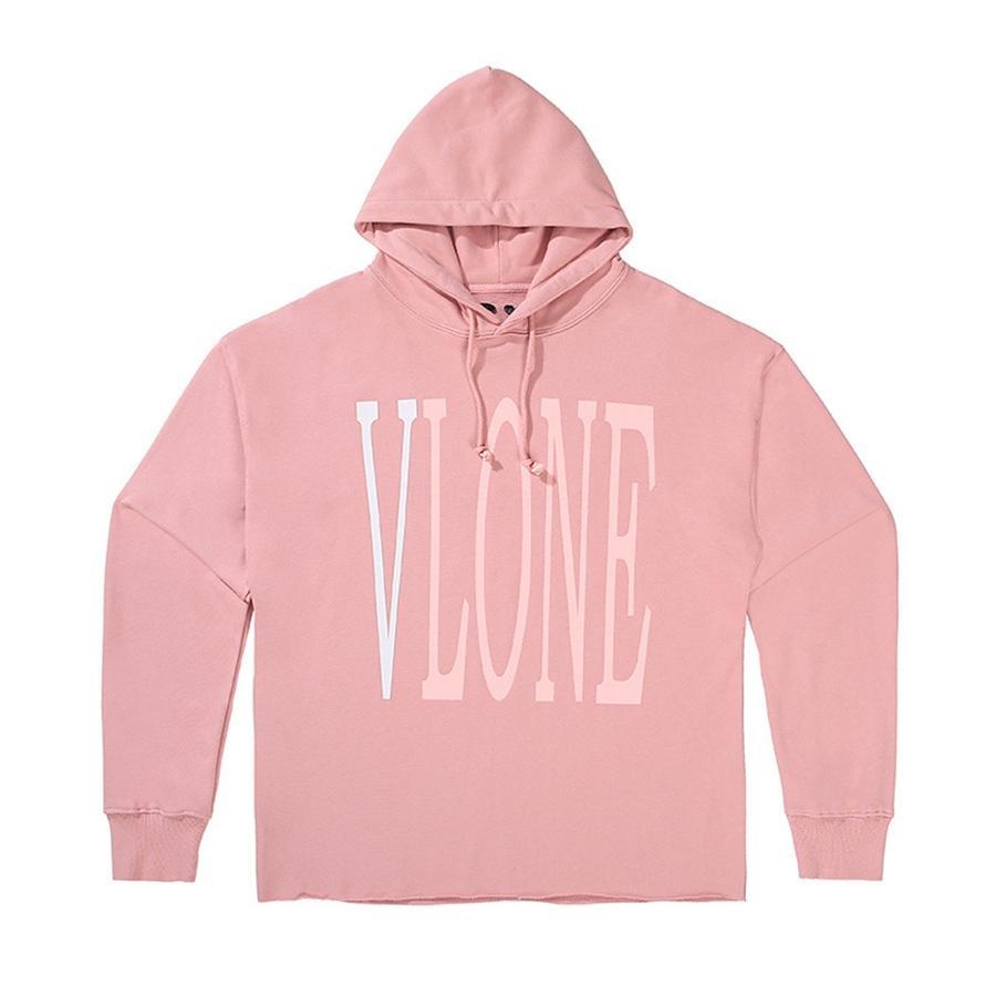 Moda 2020 Té de Limón Impreso Fleece Pullover 2020 Hombres Mujeres Casual Streetwear capucha Sudaderas Hip Hop Harajuku masculino 2020S Y190830 # 228