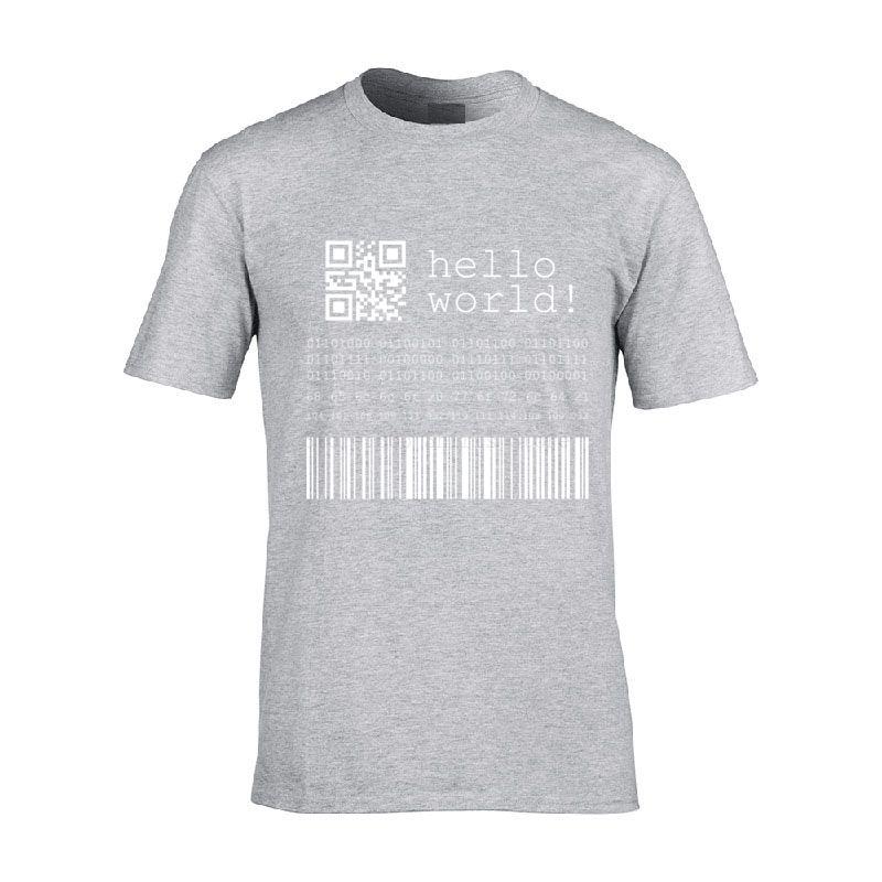Hip-Hop Letter Мужская футболка Hip Hop одежда хлопка с коротким рукавом рубашки Top Tee Футболки