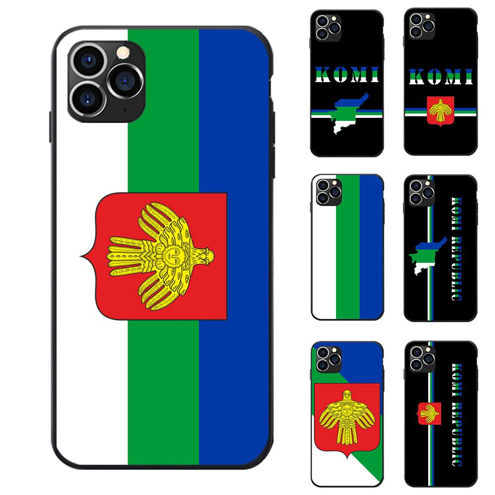 Saint Petersburg I Love Landscape Map Heart Coat Of Arm Antique TPU Phone Cases For iPhone 6 7 8 S XR X Plus 11 Pro Max SE 2020