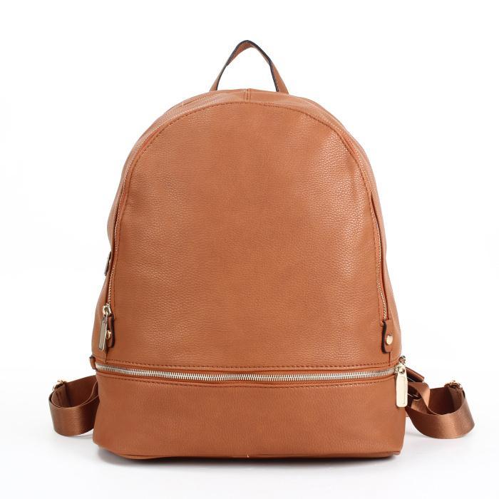 Tasche Neue Tasche Explosionen Schulter Rucksack Mode Hot Student Casual Handtasche Reise 2021 Hipster Free Shopping Imctx