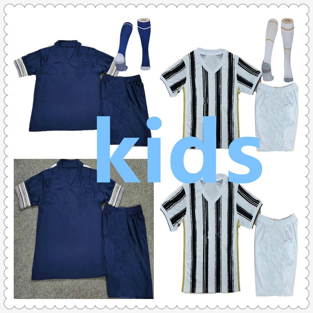 kids football kits 20 21 maillot foot camiseta de fútbol soccer jersey jerseys shirt