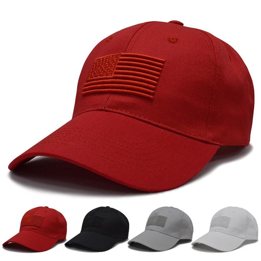 # 47 хвостик Messy Булочки Trucker Обычной Хлопок Бейсбол Visor Cap Путешествие Открытого Унисекс Hat Gorras Крышка для мужчин