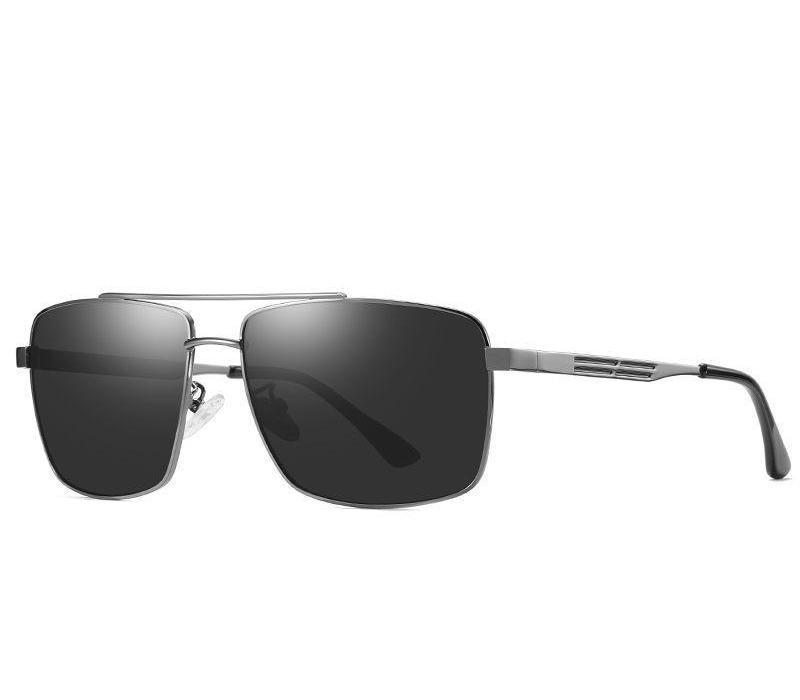 2020 hommes de lunettes de soleil polarisées hommes Lunettes de soleil Homme Retro Vintage Driving UV400 Goggle Femmes Outdoor Eyeglasses98
