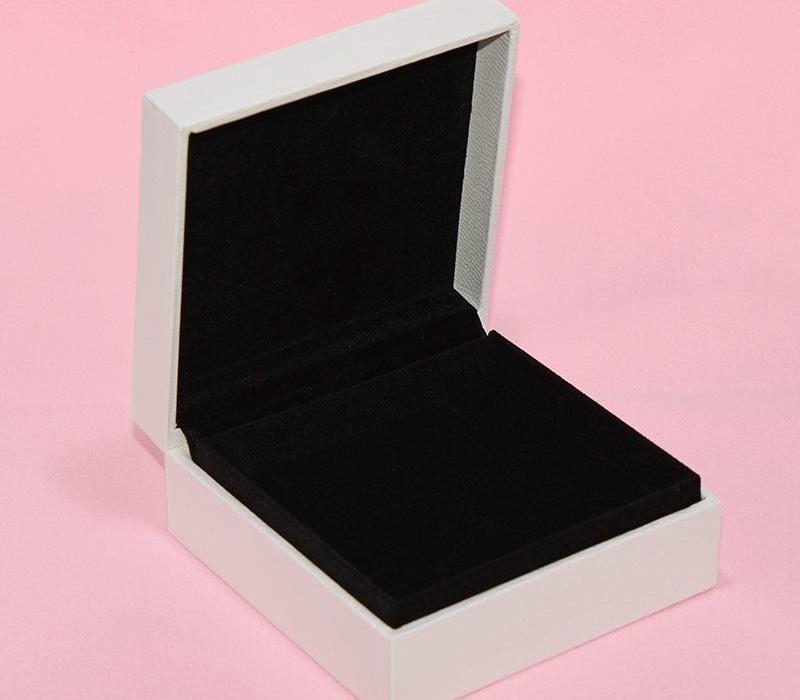 Tempérament Étoile Lune breloque Applicable à Pandora Bijoux en argent plaqué bricolage cristal blanc bracelet en perles avec la boîte Ms.66