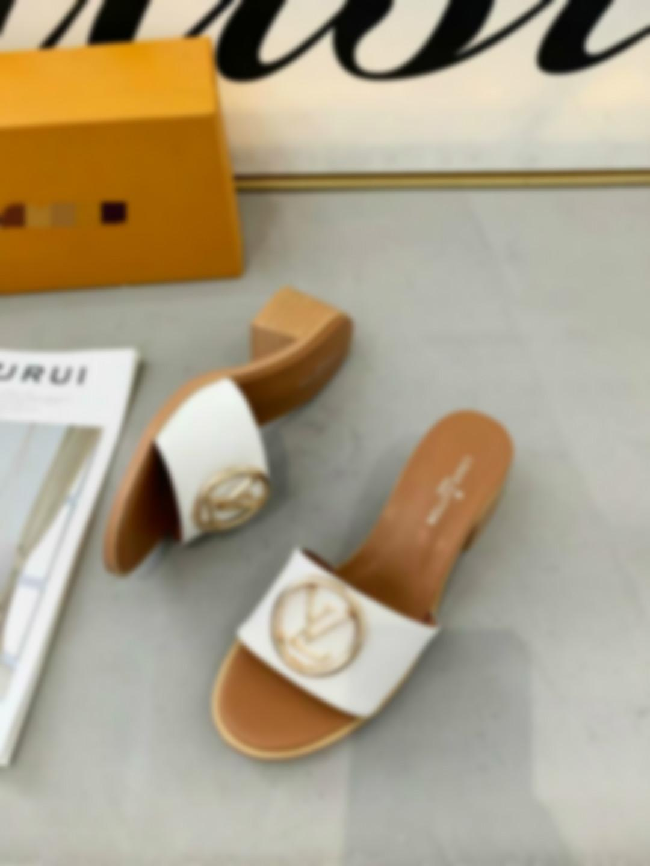 chinelos de design da marca, vermelho, verde verde flip-flop fita sandálias de grife, lâminas de grife, sapatos de grife, chinelos homens praia 34-40 2000