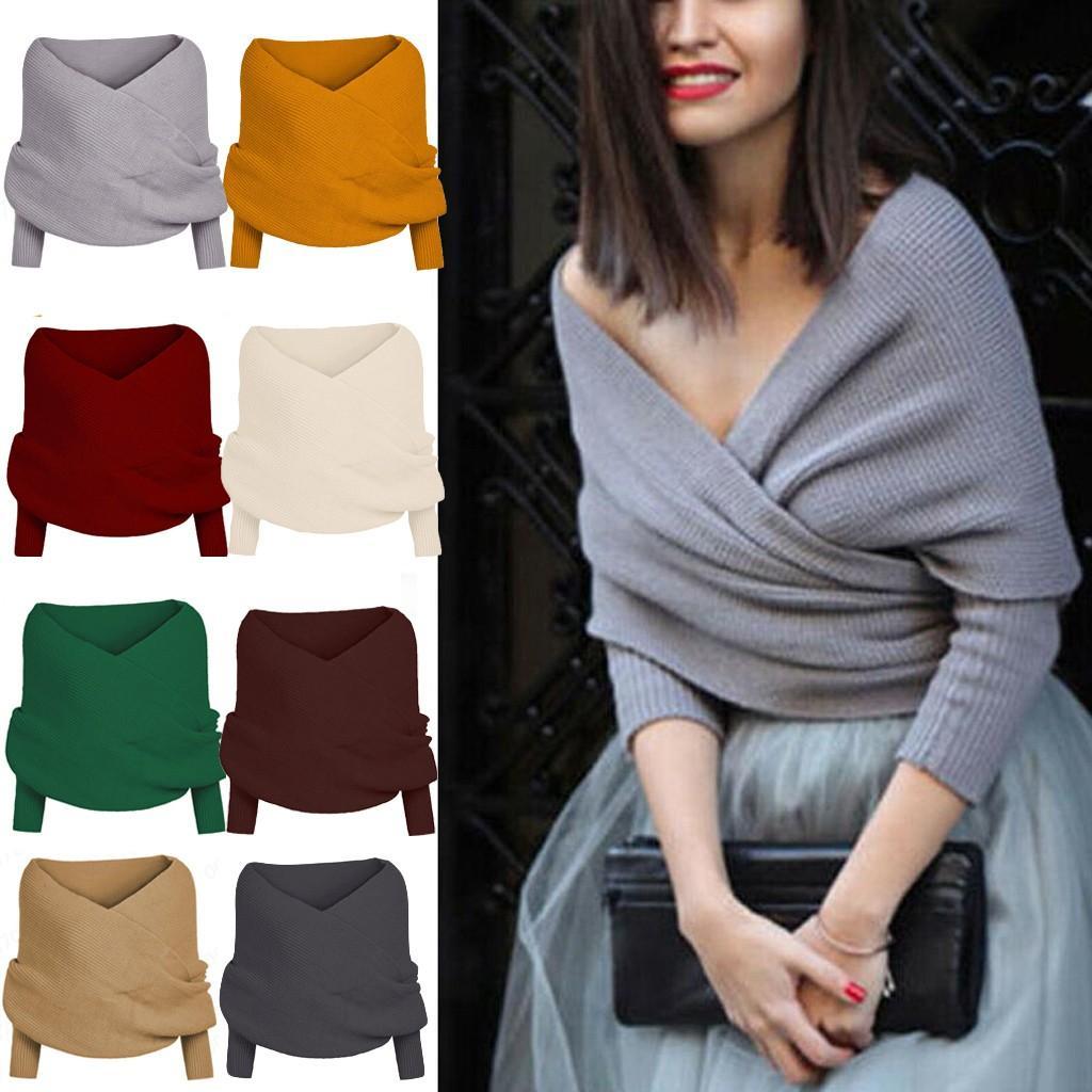 سحابة الأعلى للمرأة بارد T-shirt إمرأة مثير كرين سحابة طباعة شبكة الملابس الصيف قصير بلايز سليم عادية بنات تيز
