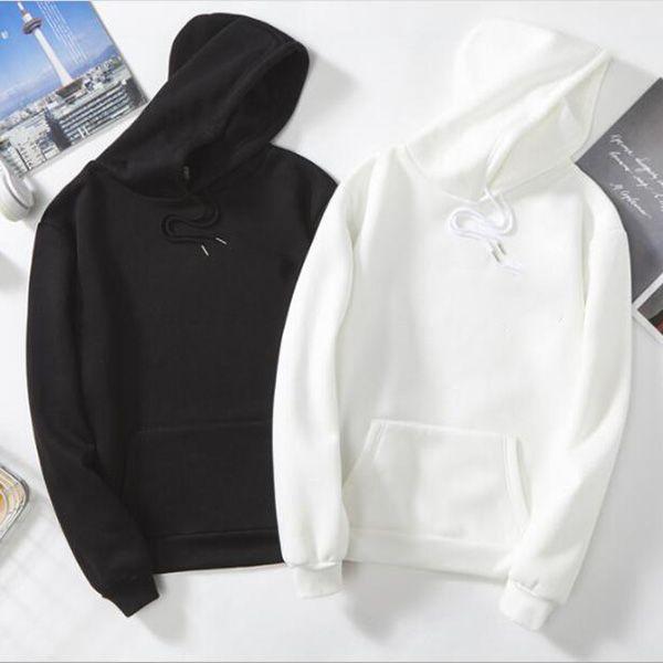 Cotton Famous Menshoodies-Sweatshirts Mann Frauen Hoodies Männer Frühlings-Herbst-Letters DruckHoodie Straße Lässige Hip Hop Sweatshirts Männer Coa