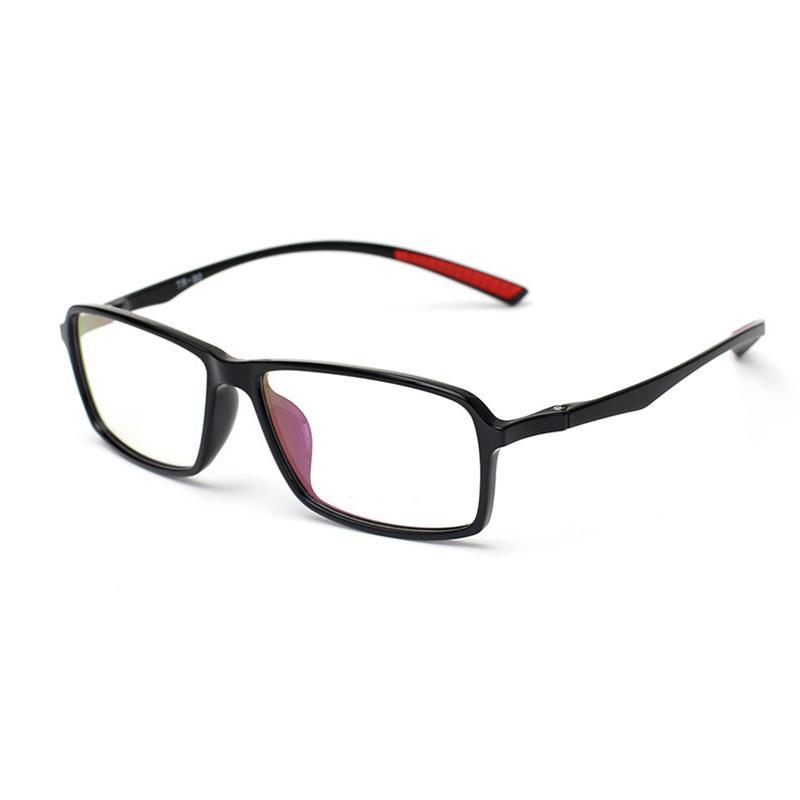 Sonnenbrille Multifokale progressive Lesebrille Frau Rezept Myopie Herrenrahmen TR90 SUCHE FLIDY BILDLASSE L3