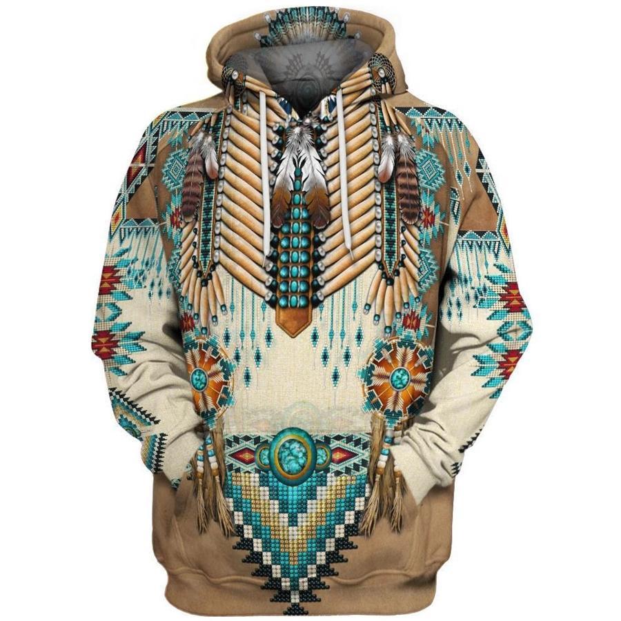 Vêtements hommes La moitié des stars Imprimer Mens Designer Sweats Mode desserrées lambrissés Sweatshirts Hommes # 377 Casual