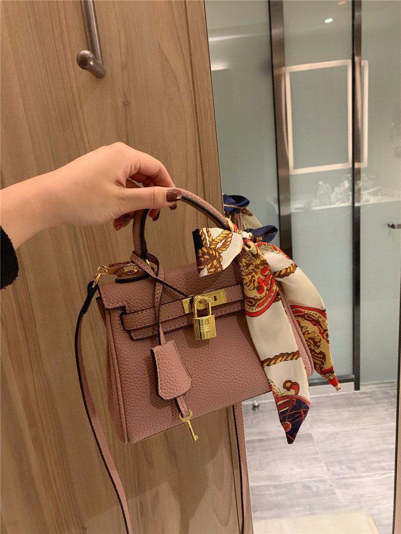 la mode haut de la marque des femmes de qualité sacs à main de luxe design sacs à main de bonne qualité en cuir PU bandoulière Sacs à bandoulière messenger 2019 mode