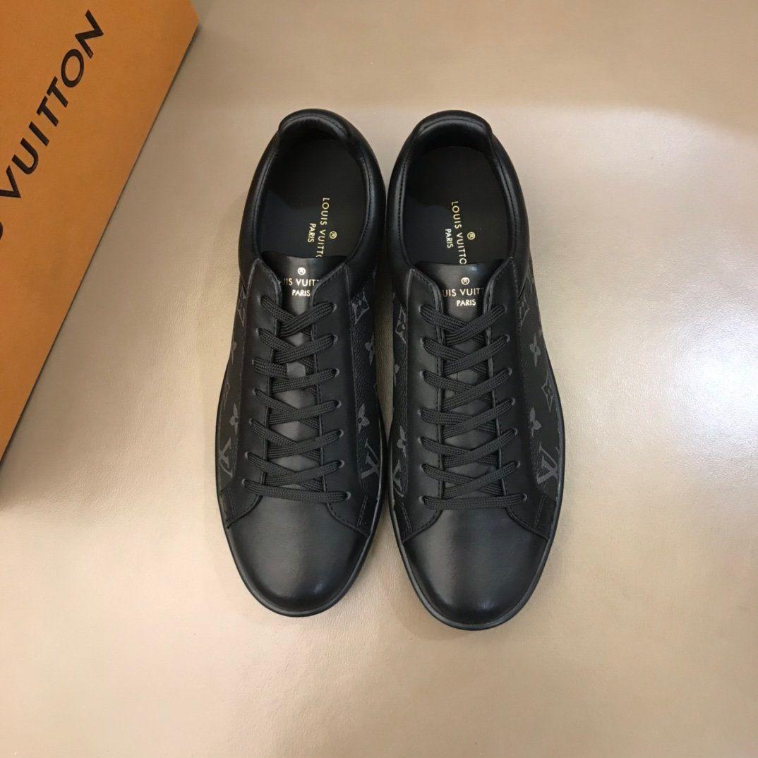 calzado deportivo zapatos de los hombres de la manera ocasional del todo-fósforo New29 alta calidad al aire libre respirables cómodas zapatillas de deporte de embalaje caja original