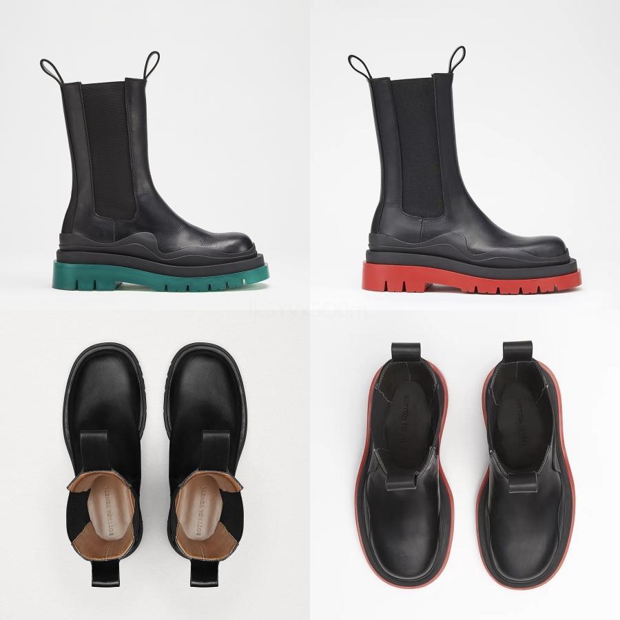 Ücretsiz Kargo Kadınlar Man Seksi Kilit 18cm Spike Yüksek Bale Boots Siyah Dantel Yukarı Orta Buzağı Fetiş Ayakkabı Özelleştirme Artı boyutu # 903