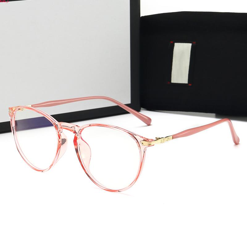 1064 signore di lusso progettista occhiali da sole Costa Ciclismo polarizzata vetri di sole UV 400 Protection spiaggia di modo di occhiali da sole di trasporto