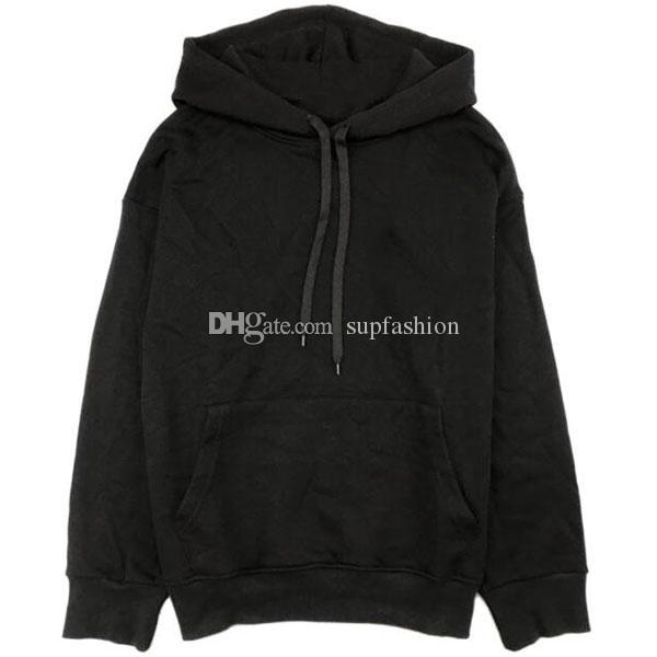 S-4XL Mens Hoodies Man Roupa Homme moletom com capuz Mens Mulheres Hoodies High Street grandes e altos Mens Sports Hip Hop Hoodies