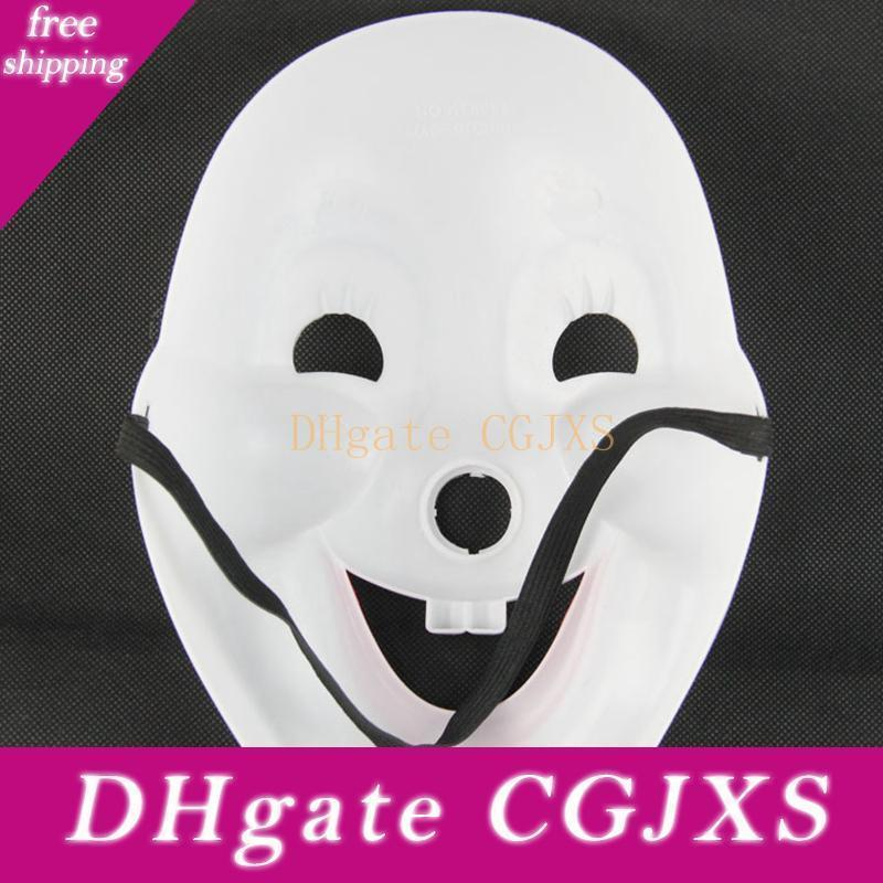 Nose Movie Mask Red Masks Plastic Masquerade Clown for Children s Day