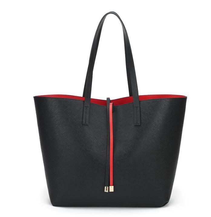 Handtasche Top Free Mail High-End Berühmte Designer Handtaschen L Paris Damen Taschen Stil Blume Mode-Shop 2021 mit Brieftasche Qualität AIR WO PGVM