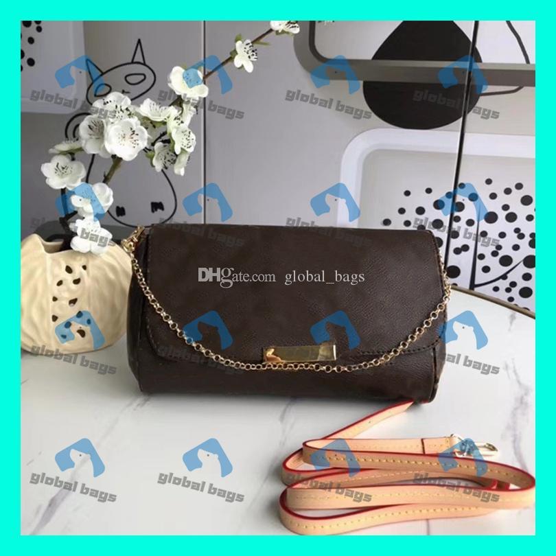 Free shipping shoulder bag crossbody bag women messenger crossbody mini bag women bags hand bags fashion bags handbags handbag