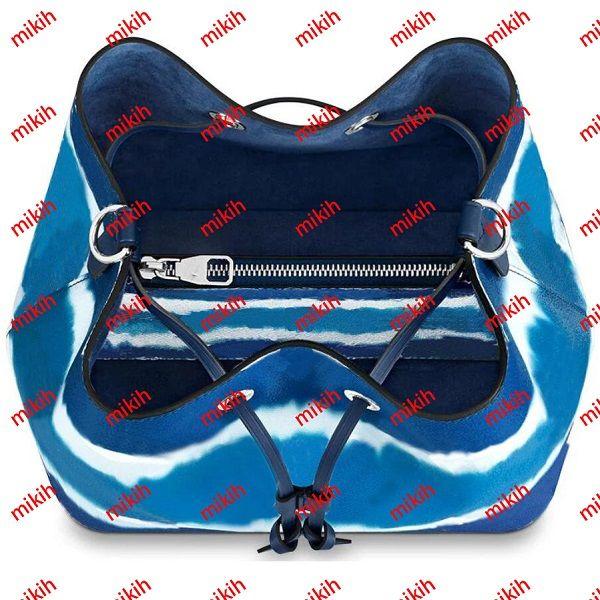 Sacos das mulheres de alta qualidade Bolsa de ombro de moda de impressão de moda 26 cm Design de lazer ao ar livre lazer bolsa bolsa